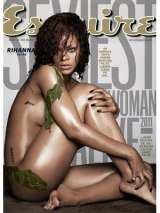 esq-09-rihanna-esquire-cover-1111-lg